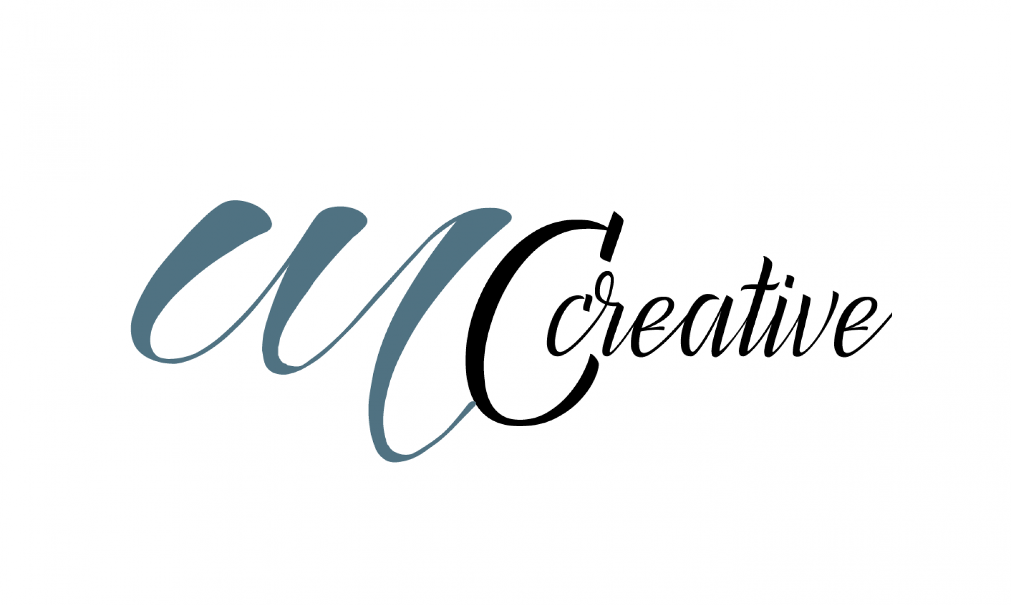 MC Creative Ltd.